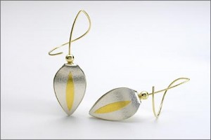 Tulip Collection- small earrings