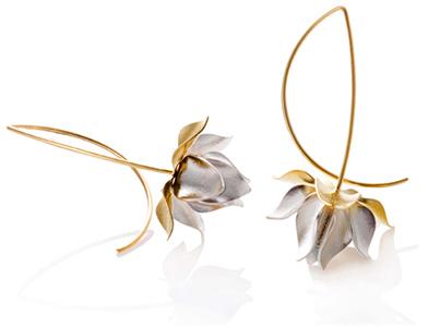 Floraforms® Collection