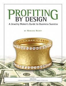 Profiting by design