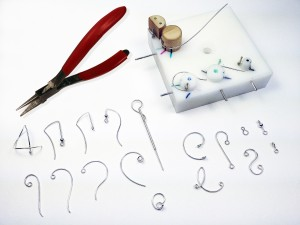 Inventive Findings – Tools and Jigs for Multiples