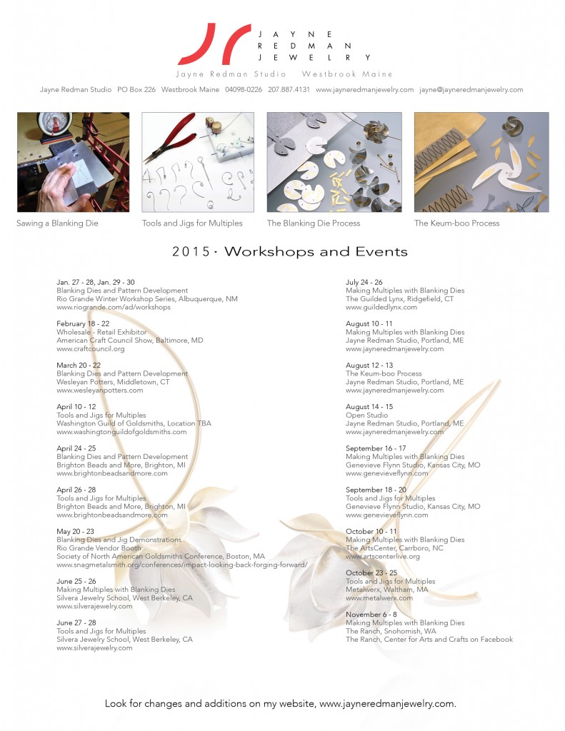 Updated-Workshops-and-Events-2015