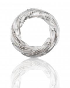 Jayne-Redman-Round-Bead-Reflection