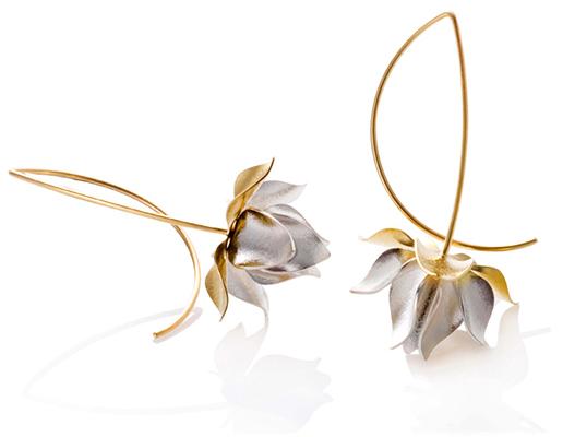 Jayne Redman Floraforms image