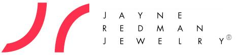Jayne Redman
